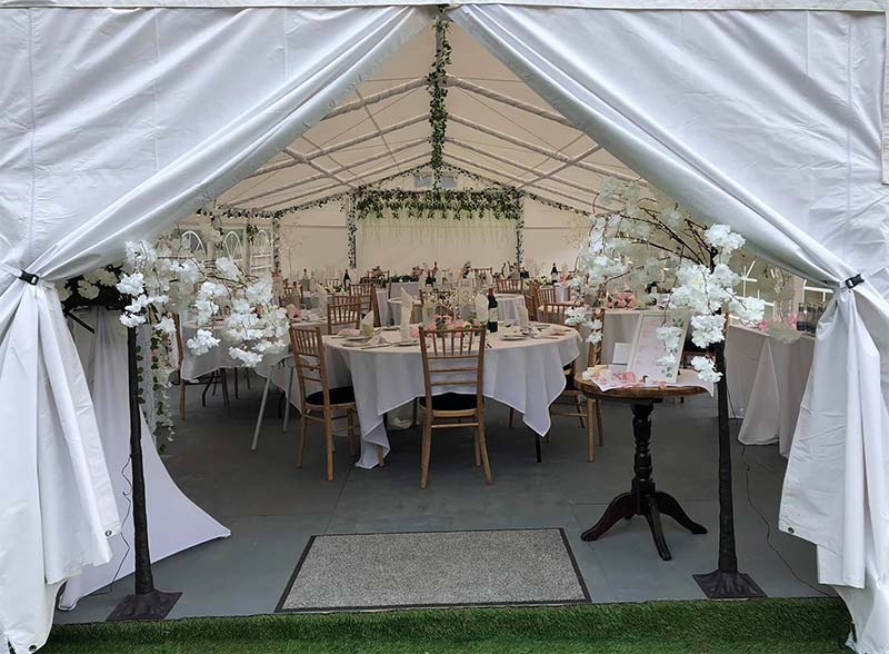 hire-our-marquee-marquee-of-granby-riddlesden