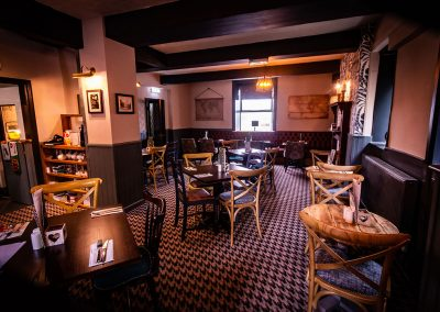 marquis-granby-iddlesden-dining