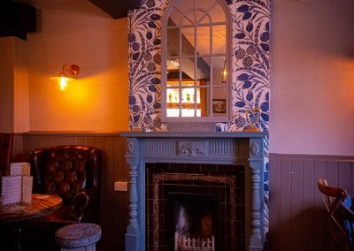 marquis-granby-iddlesden-fireplace