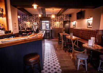 marquis-granby-iddlesden-main-bar