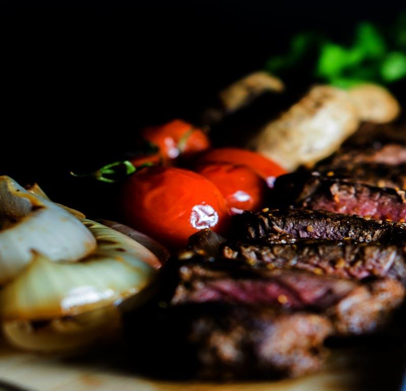 marquis-granby-steak-night-riddlesden-keighley